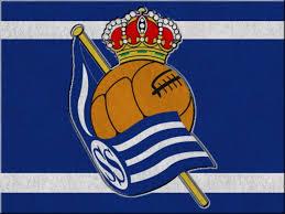 Liga Spanyol  - Real Sociedad