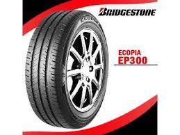 <b>Yokohama</b> Car Tires prices online in the Philippines February 2020 ...