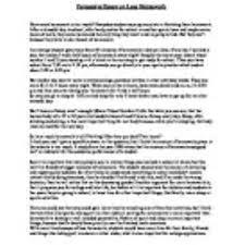 no homework essay   essay topicspersuasive sch on having homework  persuasive essay on no