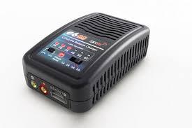 <b>Зарядное устройство SkyRC</b> e6 SK-100052-01   Купить в ...