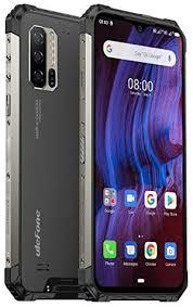 <b>Ulefone Armor 7E</b> Rugged Smartphones <b>4G</b> Dual SIM Unlocked ...
