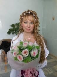 Любовь Царькова | ВКонтакте