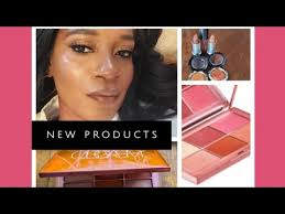 Trying New products. - YouTube