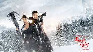 everything about powerpoint hansel and gretel witch hunters 1920 1080 01