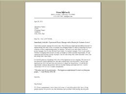 cover letter resume cover letter builder cover letter builder and cover letter cover letter builder resume page maker aclcoverpicresume cover letter builder extra medium size