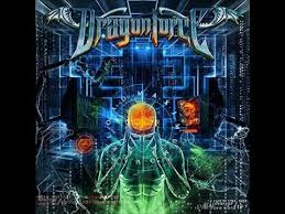 <b>DragonForce</b> - <b>Maximum Overload</b> (Full Album) - YouTube