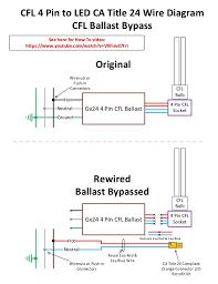 lamp socket wiring diagram lamp image wiring diagram ballast wiring diagram for 4 bulb fixtures wiring diagram on lamp socket wiring diagram