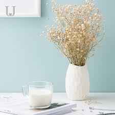 <b>Youpin Jordan&Judy Silicone</b> Vase Home Decoration Anti drop ...