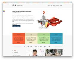 35 best portfolio wordpress themes stunning feed best portfolio wordpress themes