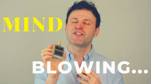 NEW <b>NISHANE ANI</b> Fragrance REVIEW | MAX FORTI - YouTube