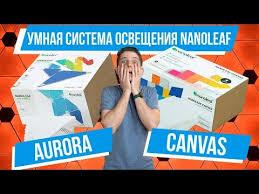 Видеозаписи Madrobots.ru — магазин из будущего | ВКонтакте
