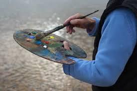 Peinture maritime : nouveau hobby ? - Page 2 Images?q=tbn:ANd9GcQ_iATf7SJshPhgGpT-i6DipkRJ9dHRyUQRHryaCiUlTCqy6bP2