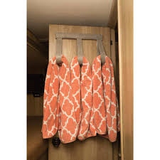 good sam club camping world over door towel hanger