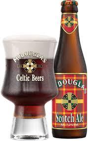 Beers – <b>Mc</b> Douglas