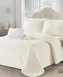 Купить покрывала на кровать в Сочи - цены от 130 руб, фото ...