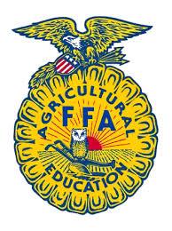 Image result for ffa logo