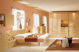 colors feng shui bedroom lighting colors shui bedroom color choice fascinating colors feng bedroom feng shui design