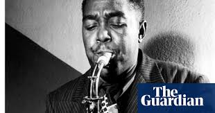 A teenage <b>Charlie Parker</b> has a cymbal thrown at him | Jazz | The ...