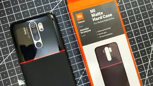 Official Mi <b>Matte Hard Case</b> | Worth 549? - YouTube