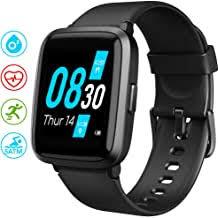 Android Waterproof Smart Watch - Amazon.com