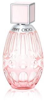 <b>Туалетная</b> вода <b>Jimmy Choo Jimmy Choo L'Eau</b> — купить по ...