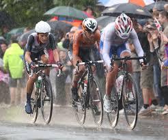 <b>Road bicycle racing</b> - Wikipedia