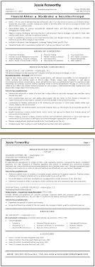 cover letter sample resume finance sample resume finance executive cover letter finance resume sample financial advisor stockbroker financeresumesamplegifsample resume finance extra medium size