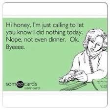 Third Trimester Humor on Pinterest   Pregnancy Memes, Pregnancy ... via Relatably.com