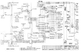 wiring diagram 55 chevy truck the wiring diagram 55 chevy wiring diagram 55 wiring diagrams for car or truck wiring