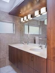 bathroom lighting fixtures home design photos bathroom lighting fixtures ideas
