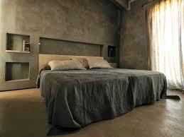 Camera Da Letto Grigio Bianco : Index of img pavimento in microcemento e resina pavimenti moderni