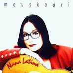 Credo-Misa Campesina by Nana Mouskouri