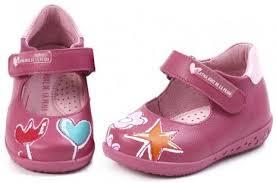 ORTHOPEDIC KIDS <b>SHOES</b> | CORRECTIVE <b>FOOTWEAR</b>