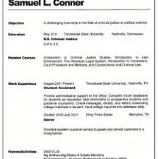 resume  examples of basic resumes  corezume coresume  resume examples basic this basic resume template example is a simple yet smart way