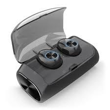 Alfawise V6 <b>TWS Bluetooth</b> Wireless In-ear <b>Earbuds</b> | Gearbest