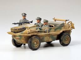 1/35 <b>Military</b> Miniature Series