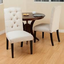 Tufted Leather Dining Room Chairs Black Leather Dining Room Chairs E2 80 A6 Furniture Chair Imanada