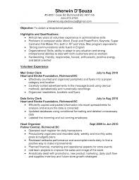 exhilarating career goal examples for resume brefash objective for resume for receptionist resume examples medical career goal examples for resume career objective examples