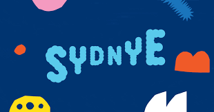 Sydney <b>New Year's</b> Eve: The official website
