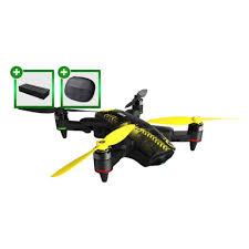 <b>Квадрокоптер Xiro</b> Xplorer Mini черный + дополнительный ...