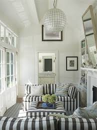 striped furniture for every room of the house beachy furniture