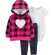 <b>Baby Girl</b> Outfits   Kohl's