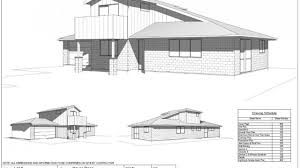 brand new executive home lot poulson grove trentham lot 9 poulson grove trentham