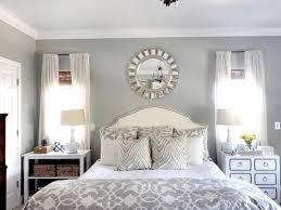 home design ideas pinterest thousand gray and white bedroom ideas models world catalog images lavish bedroom grey white bedroom