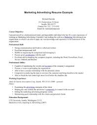 resume example best resume writing group review examples of resume example marketing advertising resume example resume writing group ratings resume writing group 18 reviews