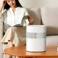 <b>Xiaomi mijia cjsjsq01dy</b> pure evaporation smart air humidifier 240ml ...