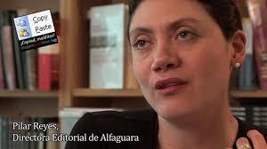 A esta hora del domingo -Pilar Reyes debe estar durmiendo la siesta- con 2.915 votos emitidos, Intemperie de Jesús Carrasco ha tomado la delantera por una ... - 107372083_640