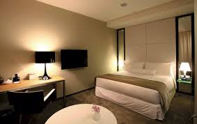 hotel bedroom lighting big ideas for small spaces part 2 home decor singapore hotel room bedroom bed lighting home