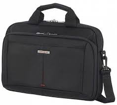 "<b>Сумка</b> для ноутбука <b>Samsonite</b> CM5*002 <b>Guardit</b> 2.0 Briefcase <b>13.3</b>"""