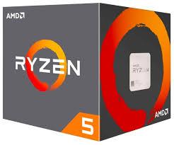 <b>Процессор AMD Ryzen</b> 5 2600 — купить по выгодной цене на ...